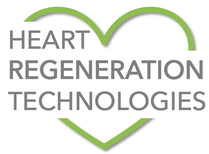 Heart Regeneration Technologies