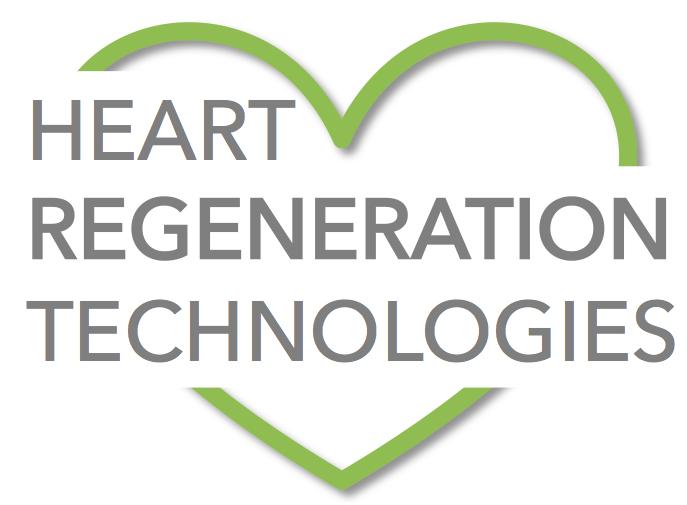 Heart Regeneration Technologies